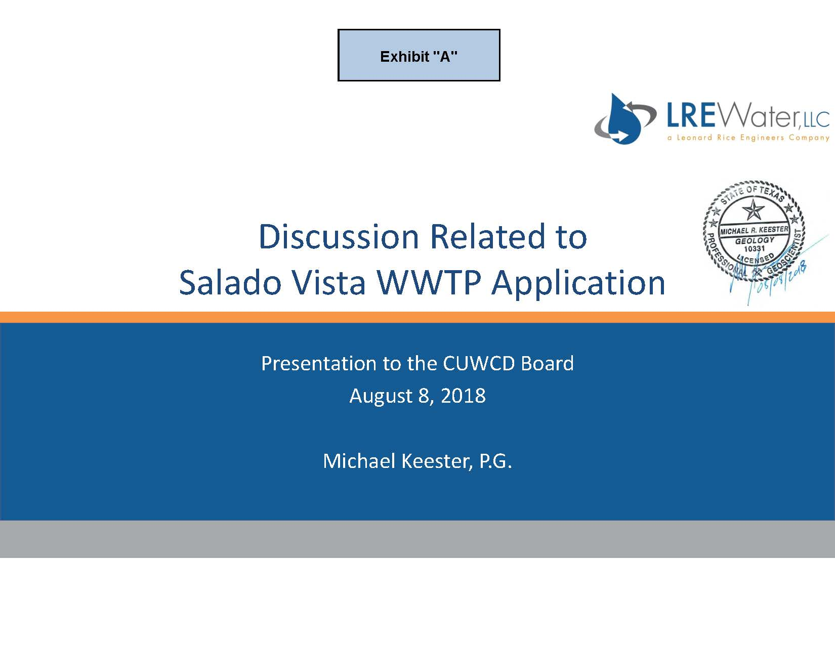 CUWCD-Public-Comments-on-Salado-Vista-WWTP-TPDES-PermitApplication_Page_05