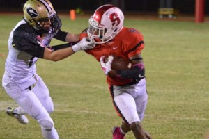 Salado_Football_Giddings_125