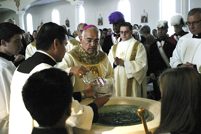 St_Stephen_Blessing_Water