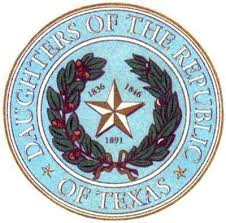Daughters of the Republic of Texas Are Still Carrying the Banner for Texas
