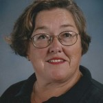 Linda Reynolds, Candidate for Village of Salado Board of Aldermen