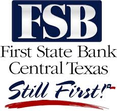 First State Bank earns 5 star rating