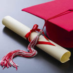 Salado High graduation May 26 at UMHB Mayborn Center