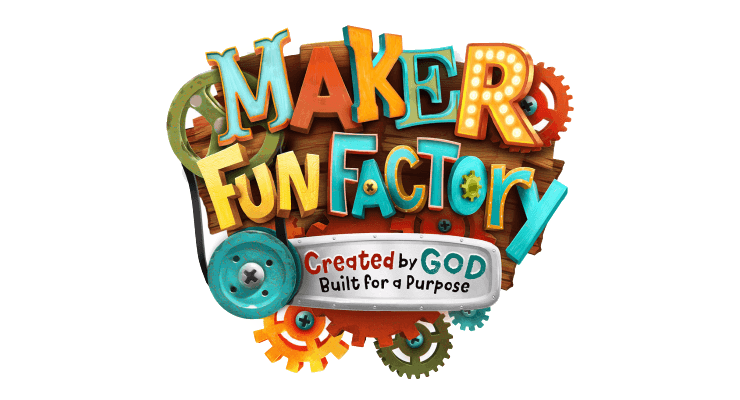 Register now for Salado UMC Vacation Bible School