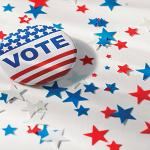 Information on local county, city and school board elections.