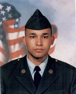 Sgt. Mora-Cruz