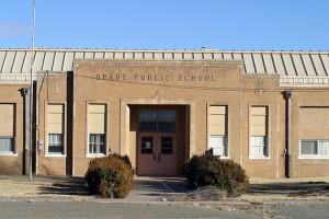 photo of Public Schools