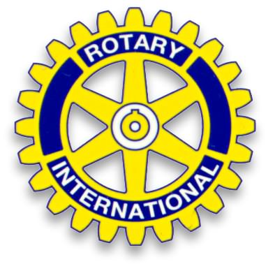 Rotary Club of Salado