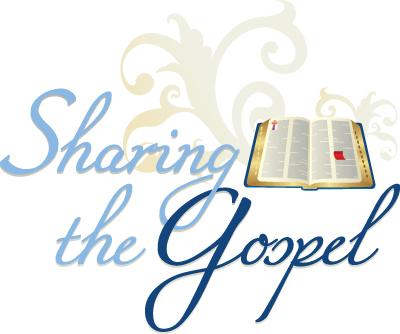 Fourth Friday Gospel Singing