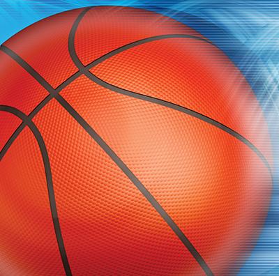 basketball camp in Salado