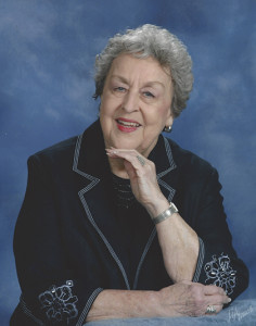 SuzanneBurton