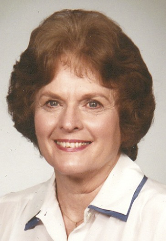 Betty Corbett