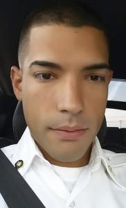 Badilloalvarez