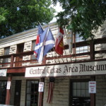 Chamber plans move to Museum
