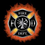 SVFD Report for July 11-17