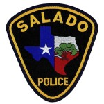 Police chief, officer resign from Salado PD