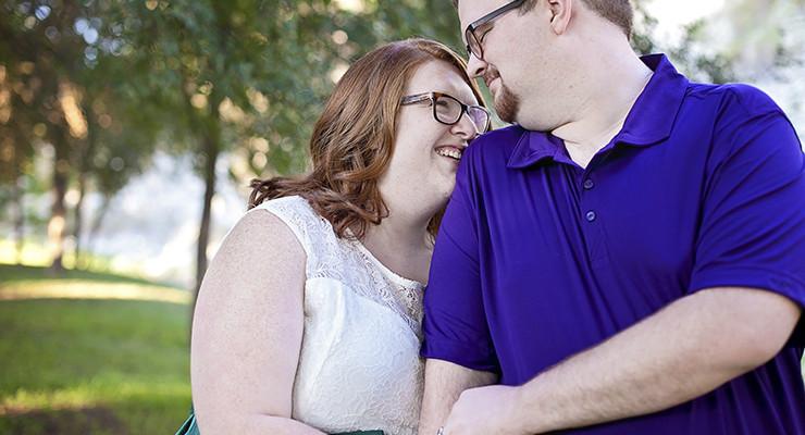 Madison Brooks Wolff to marry Jon Hack