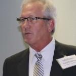 Salado School Board Candidate Michael Matthews
