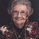 Thelma Price