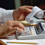 Village of Salado conducts second tax rate hearing September 8