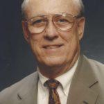 Kenneth Ray Spradlin