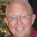 Stewart P Smith