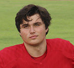 Jay Quintanilla