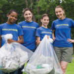Village clean-up is September 17