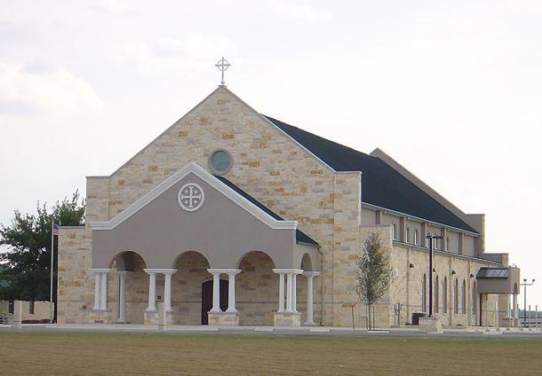 Saint Stephen Fall Festival is October 16