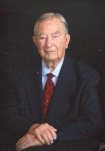 Jack Hardin