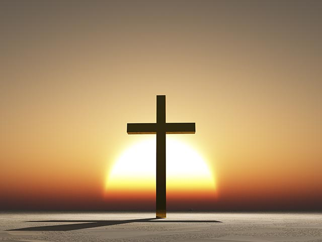 Easter Sunrise and Church Services announced