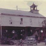 Salado Masonic Lodge #296 to celebrate 150th anniversary