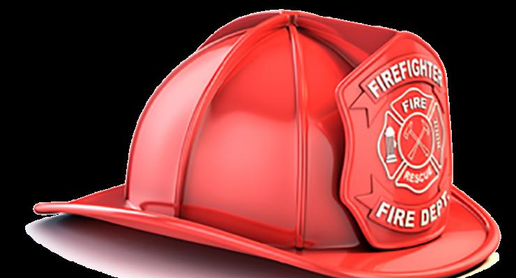 Fire Department Fish Fry is Saturdat