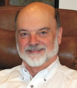 Jeffrey W. McClure MS CFP®