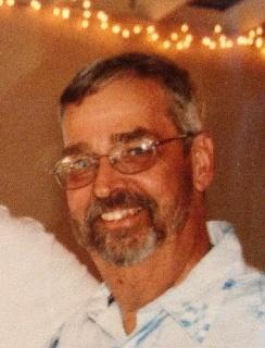 Bruce Butscher