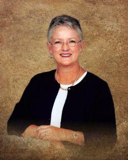 Donna Cowan Brown