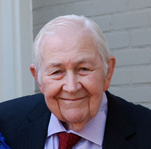James R. Griffitt