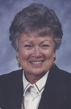 Thelma Teddy Dennis