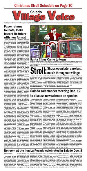 Salado newspaper (2)