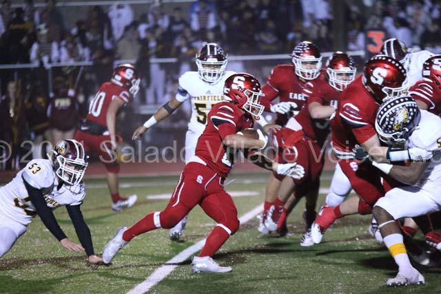 SaladoEaglesbeatFairfield11082019_074
