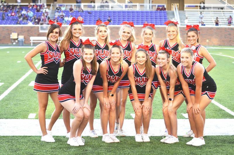 cheerleadersandfans_001